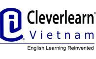Ô quảng cáo Cleverlearn