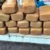 30 Tersangka Narkoba Diamankan Polisi Dalam Waktu 10 Hari