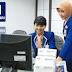 Lowongan Kerja Terbaru BUMN PT Bank Rakyat Indonesia (BRI) 2016