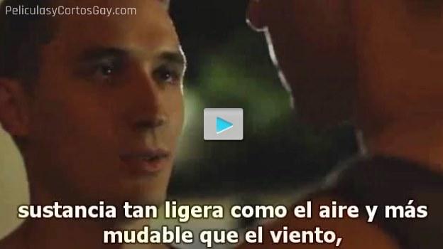 CLIC PARA VER VIDEO El Soldado Romeo - Private Romeo - PELÍCULA - EEUU - 2011