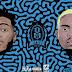 LasGiiDi Feat. Olamide – Bottles (Afro Naija) [Download]