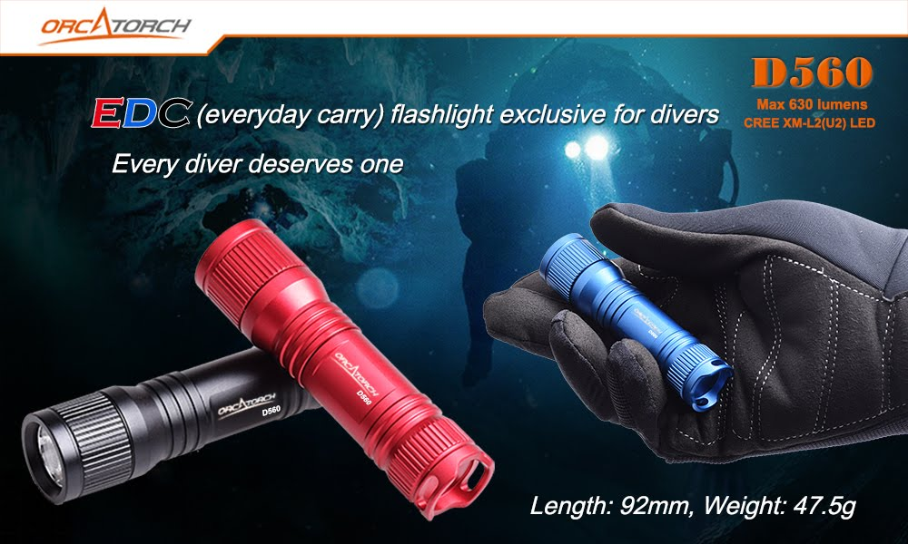 Confident Popular Outdoor L2 Led Flashlight Long Shot With 18650 Rechargeable Battery Lampe Torche Delicacies Loved By All Led Lighting Led Flashlights