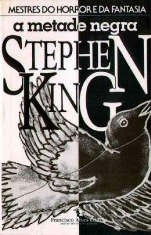 Pdf o pistoleiro stephen king