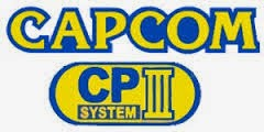 The History of Capcom Play System 1/2/3