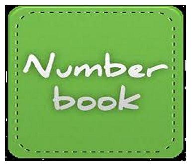 تحميل برنامج نمبر بوك اون لاين القديم 2020 Number Book لجميع أنواع الهواتف تحميل برنامج نمبربوك كاشف الارقام رابط مباشر الاصلي السعودي