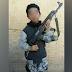 Tinggalkan Sekolah Gabung ISIS di Suriah, Bocah 13 Tahun Warga Indonesia Tewas