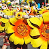 Travel PH | Blossoming Oneself in Panagbenga 2018