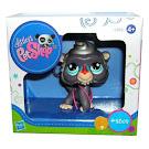 Littlest Pet Shop Special Baboon (#2309) Pet