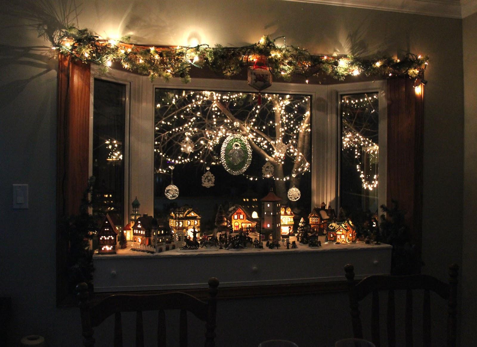 Kathrin's Blog: December 2011