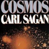 http://patronesamigurumis.blogspot.com.es/2015/09/cosmos.html