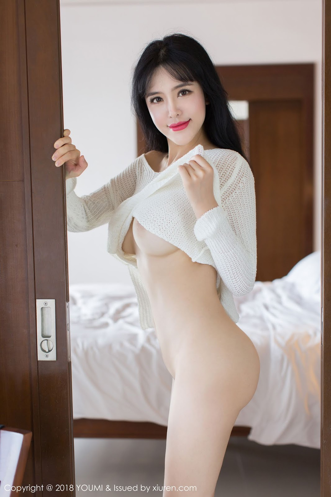YouMi - Vol.177 Liu Yu Er (49 pics)