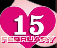 Apakah 15 Februari tahun 2018 akan menjadi hari Libur Nasional???
