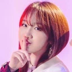 Euna Kim (유나 김) profil and biography complete