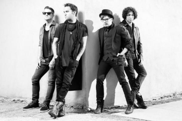 Fall Out Boy Mania Wallpaper Fall Out Boy The Phoenix Lyrics Music Song Lyrics