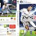 PES 2013 Completo PC Mega