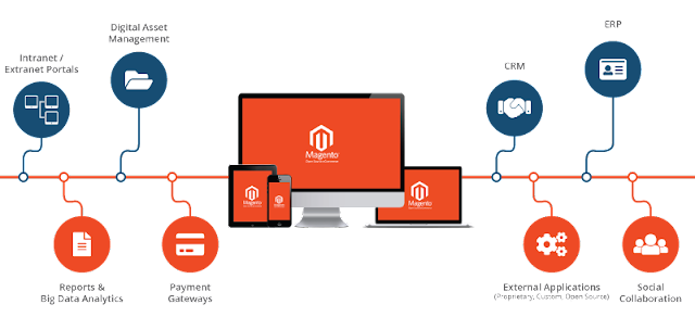 How to enable developer mode in Magento 2