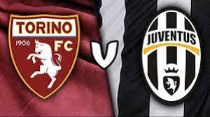 مشاهدة مباراة يوفنتوس وتورينو اليوم بث مباشر فى الدورى الايطالى