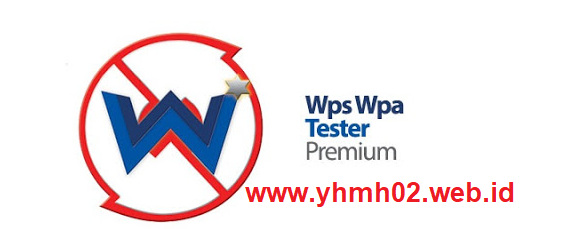 WPS WPA Tester Premium Apk Android