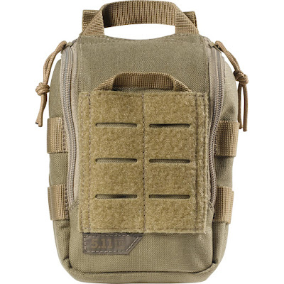 5.11 Tactical UCR IFAK Pouch