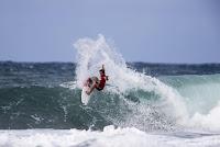 42 Griffin Colapinto hawaiian pro foto WSL Tony Heff