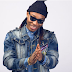 """WEED"" – Solidstar Reveals New Album Title And Release Date"