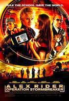 Watch Stormbreaker Online Free in HD