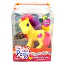 MLP Apple Spice Sunny Scents  G3 Pony