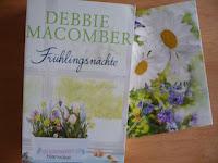 https://www.randomhouse.de/Taschenbuch/Fruehlingsnaechte/Debbie-Macomber/Blanvalet-Taschenbuch/e477260.rhd