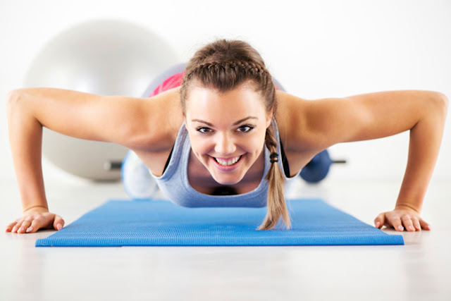 Health and Fitness Tips, Physical Exercises, Workout Tips
