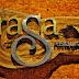 Rasa Restaurant - Ayana Midplaza Jakarta