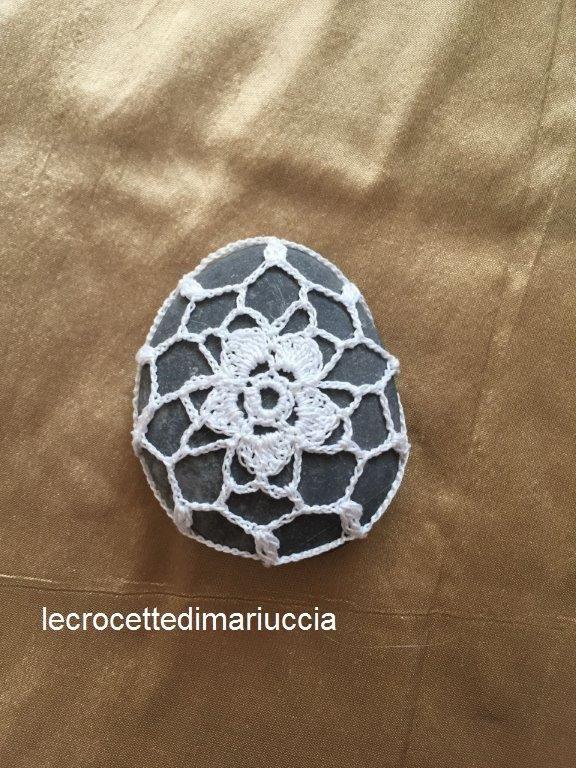 lecrocettedimariuccia