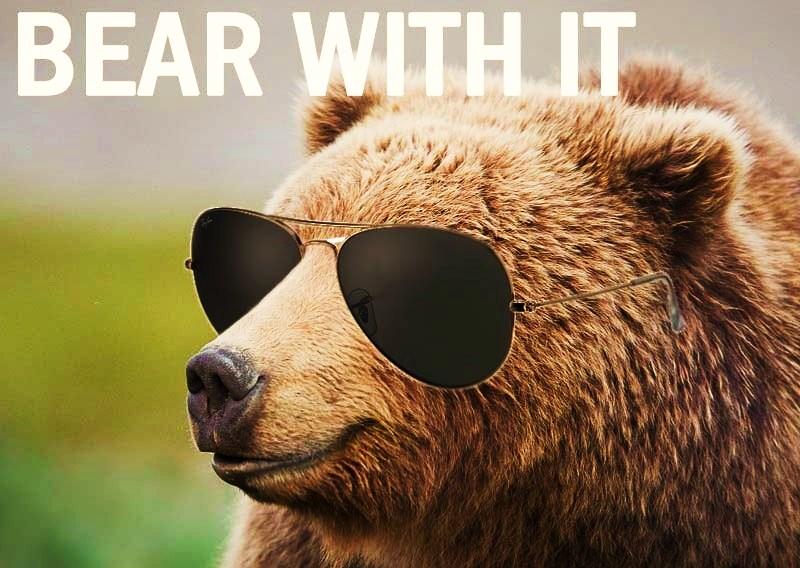 bear-with-it.jpg