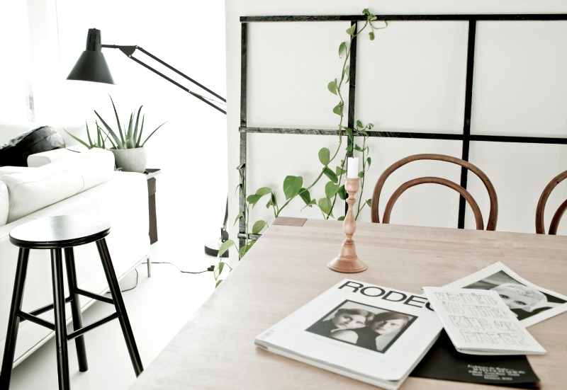 ANNALEENAS HEM home decor and inspiration