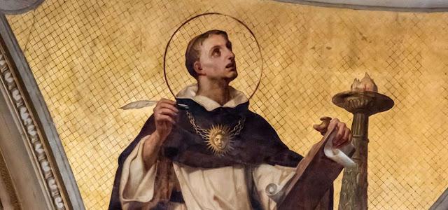 Santo Tomas de Aquino y teoria del Derecho