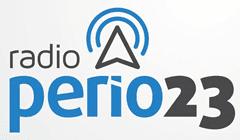 Radio Perio 23