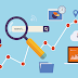 Website ranking using keyword research