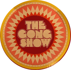 The Gong Show: Apply Now for The Gong Show | Details
