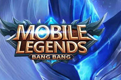 3 Item Gear Tersakit Mobile Legends All Role