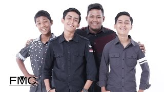 Biodata Haziq Putera Band Lagu Rebahku Tanpa Dia