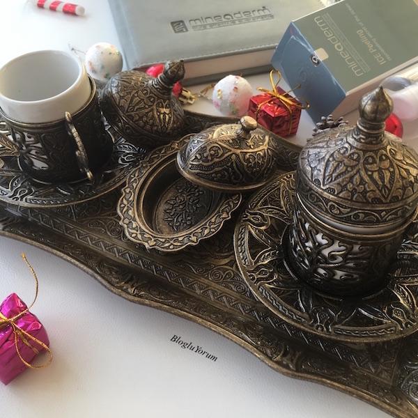 huzun sarisi ile hediyeleşme etkinliği 4 buluşması 27