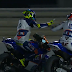 7vs12, Balda Juara Moto2 Qatar 2019