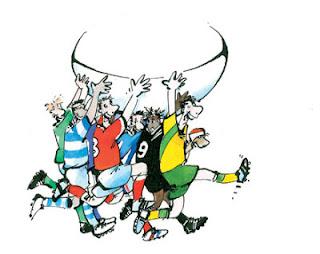 http://ticsenfle.blogspot.com.es/2015/10/le-rugby-vous-connaissez-voila-quelques.html