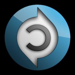 تحميل برنامج Total Video Converter لتحويل صيغ الفيديو