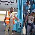 2,778 Nigerians Still In Detention Camps In Libya