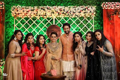 bhavana-wedding-reception-photos-08-01116