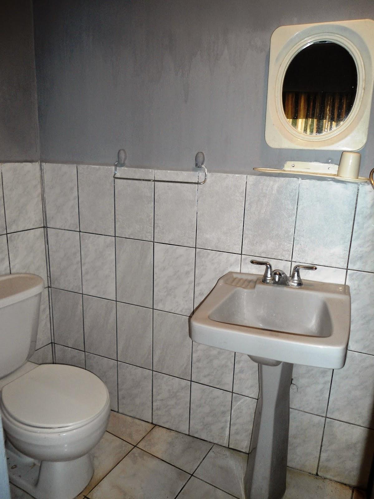 ALQUILER APARTAMENTOS CARAZO  Se renta comodo apartamento