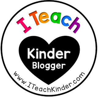 https://www.iteachkinder.com/2015/11/cooking-in-classroom.html