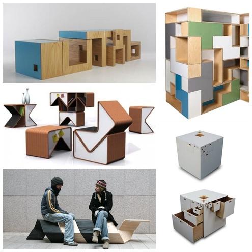 Apuntes revista digital de arquitectura mobiliario for Que es mobiliario