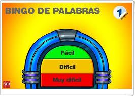 http://www.educa.madrid.org/web/cp.valdemera.velilla/web1/tic1/Resources/Bingo.swf