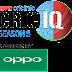 ESPNcricinfo in association with OPPO presents CricIQ 2017 Season 5